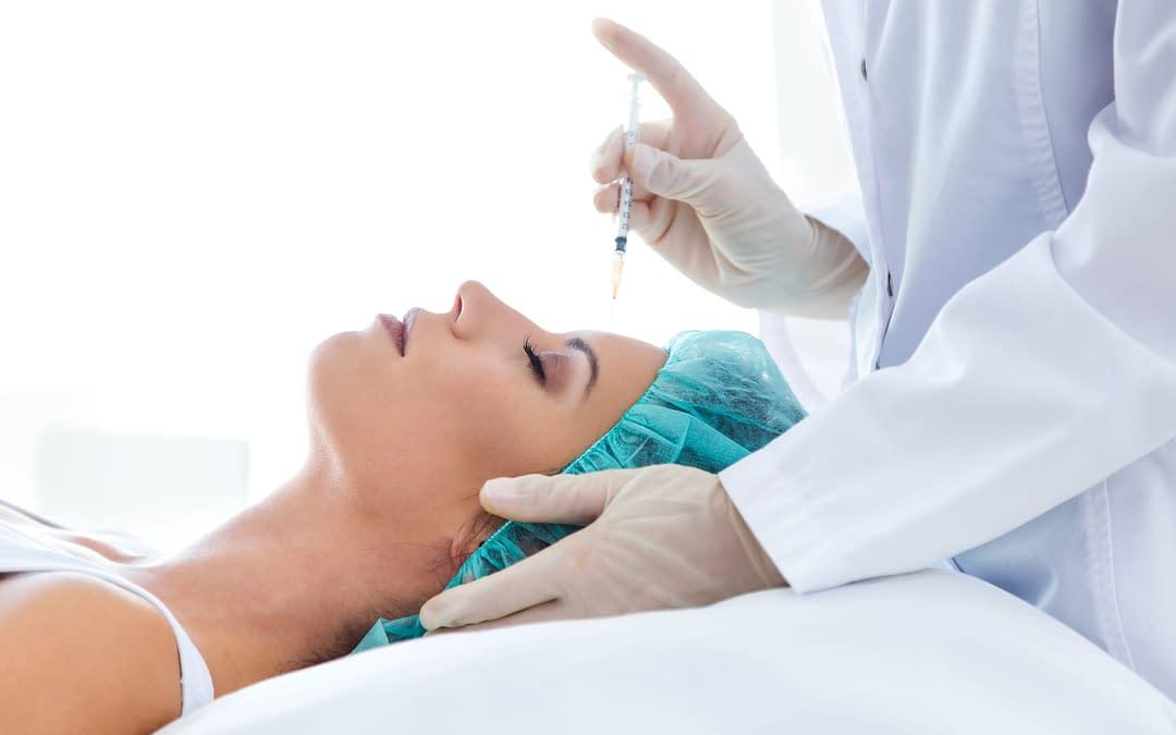 4 Advantages of Botox    Best Botox Toronto