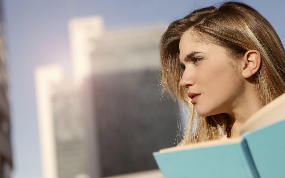 Hair Restoration Treatment Toronto | Cosmetic Clinic