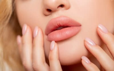 #1 Approach to Beautiful Lip Injections | Lip Filler Costs